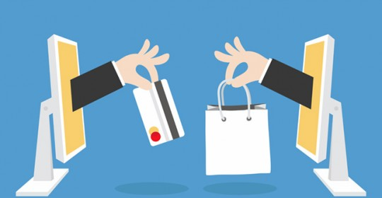 Entenda por que sua loja virtual não vende e saiba como mudar isso