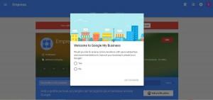 google-meu-negocio-5