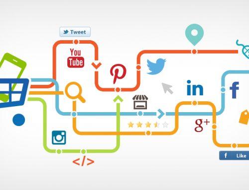 Como uma agência digital pode ajudar a sua loja virtual?